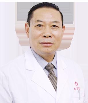 福州皮肤科医师-刘玉玲